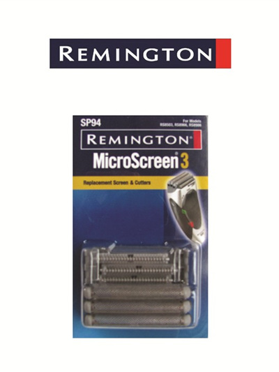 Remington MicroScreen3 SP94