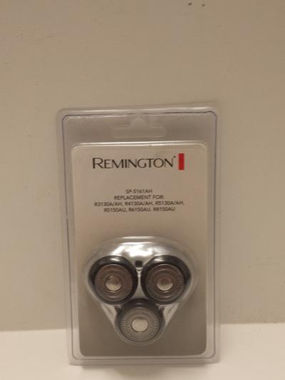 Remington R3130A/AH, R4130A/AH, R5130/AH, R5150AU, R6150AU, R8150AU SHAVING HEAD PART SP-5161AH