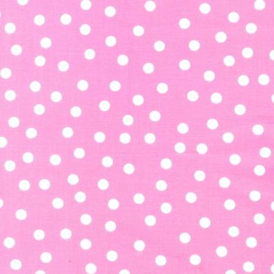 Remix - Pink Spot