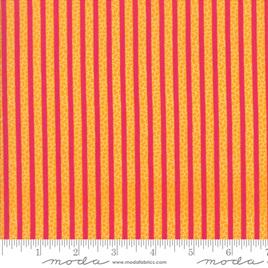 Remix Summer Earth Mango 1815914