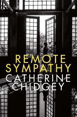 Remote Sympathy (PRE-ORDER ONLY)