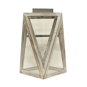 Remy Geometric lantern Small