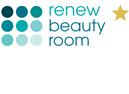 Renew Beauty Room