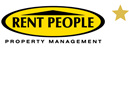 Rent People