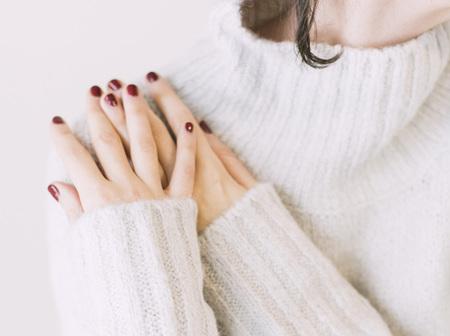 Repairs (per nail)