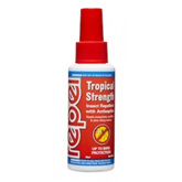 REPEL Tropical Pump Spray 60ml