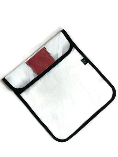 Book bag - Laser 17