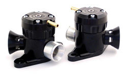 Respons TMS T9202 (Nissan GT-R R35 - 2 valves included) - BOV