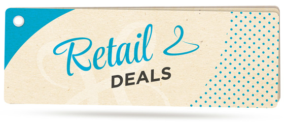 retail and shopping deals in Hamilton City, New Zealand