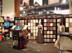 Retail Consultancy to Increase Sales