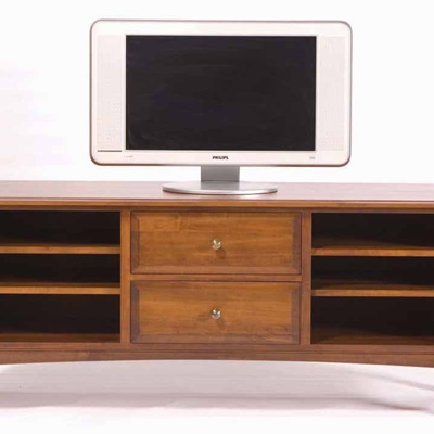 Charters TV Stand