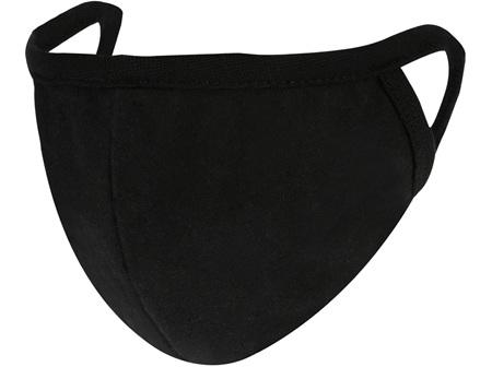 Reusable Adult Mask (Cotton)