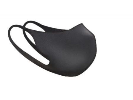 Reusable Mask (Anti-bacterial) L
