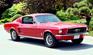 Revell/AMT & American Car Kits  1960-1969