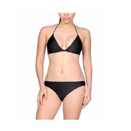 Reversible Zen Bikini Wear