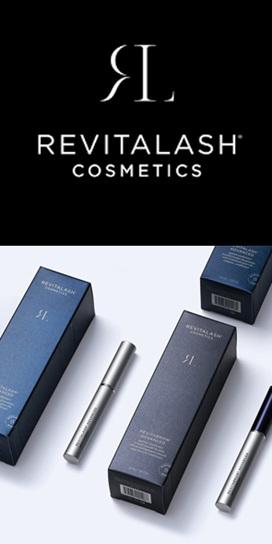 Revitalash product picture