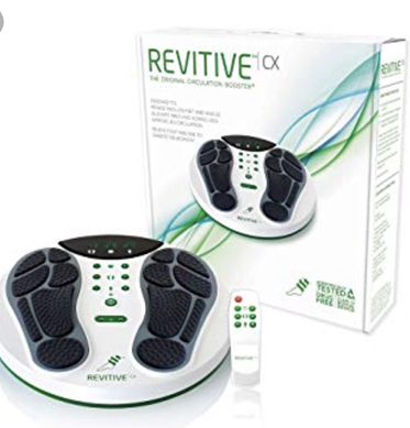 REVITIVE Circ. Booster Device CX