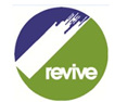 Revive Paint and Plaster