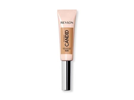 Revlon Candid Concealer - 025 Creme Brulee
