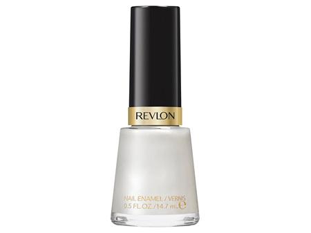 Revlon Classic N/E Pure Pearl
