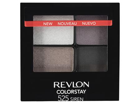 Revlon Colorstay 16 Hour Eye Shadow Siren