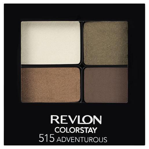 Revlon Colorstay 16hr Eyeshadow Adventurous