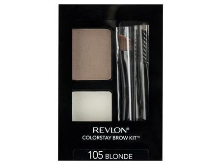 Revlon Colorstay Brow Kit Blonde