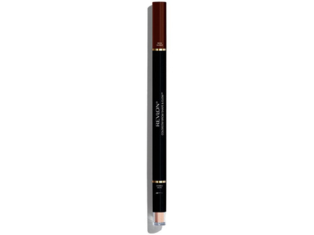 Revlon ColorStay Brow Shape & Glow Dark Brown