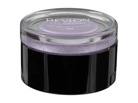 Revlon Colorstay Creme Eye Shadow Black Currant