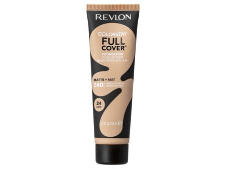 Revlon ColorStay Full Cover Foundation Medium Beige