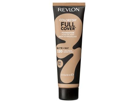 Revlon ColorStay Full Cover Foundation True Beige