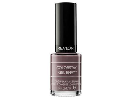 Revlon Colorstay Gel Envy Nail Enamel 2 Of A Kind