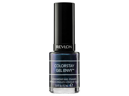 Revlon Colorstay Gel Envy Nail Enamel All In