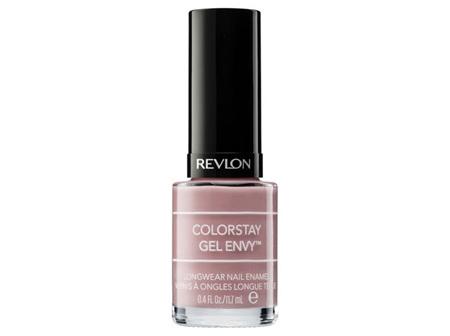 Revlon Colorstay Gel Envy Nail Enamel Perfect Pair