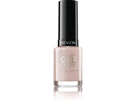 Revlon ColorStay Gel Envy Nail Enamel Skinny Dip