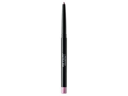 Revlon Colorstay Lipliner Soft Pink