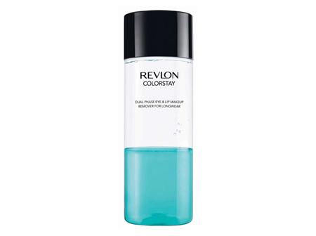 Revlon Eye and Lip Makeup Remover