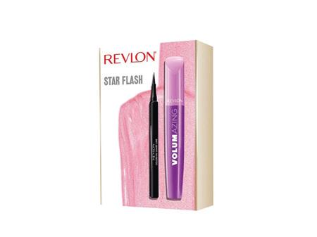 Revlon Star Flash Set Xmas 2020