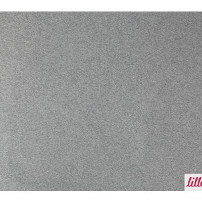 Ribbing - Grey Marle