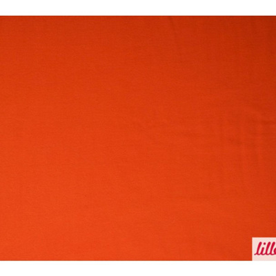 Ribbing - Orange