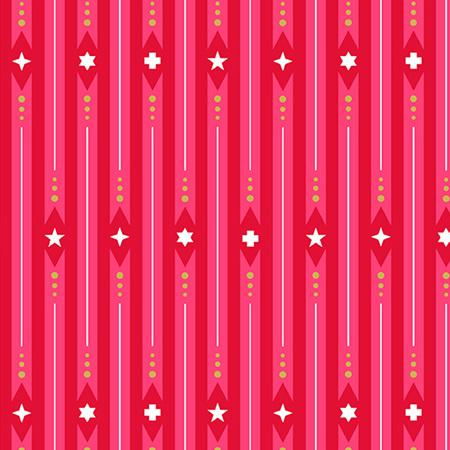 Ribbon Peppermint A-9120-E