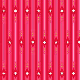 Ribbon Peppermint A-9120-E
