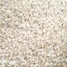 Rice (Arborio)