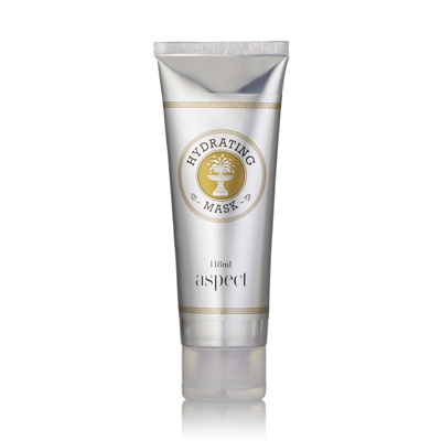 Aspect Hydrating Mask 118ml
