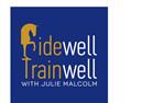 Ridewell Trainwell