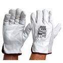 Riggamate Gloves