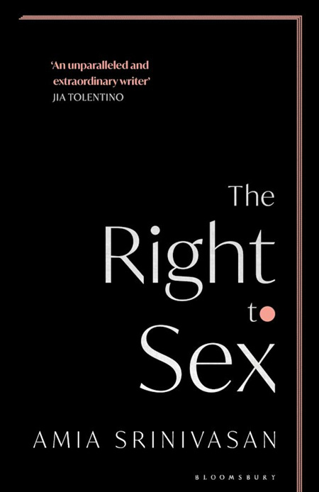 Right to Sex