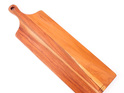 rimu large handle board