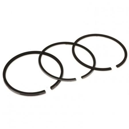RING SET (STD) HONDA GX140 - Genuine part