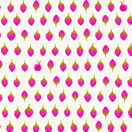 Road Trip - Apples Sweet - 93160-119